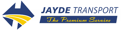 jayde transport