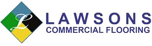 lawsons commercial flooring