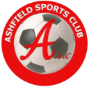 Ashfield Logo