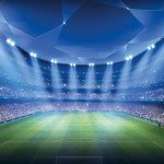 Champions League Stadium hd wallpapers2