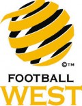 FootballWest